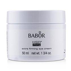 HSR Lifting Extra Firming Eye Cream (Salon Size)  50ml/1.7oz