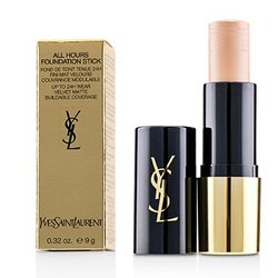 All Hours Foundation Stick - # BR30 Cool Almond  9g/0.32oz