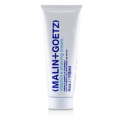 Vitamin E Shaving Cream  118ml/4oz