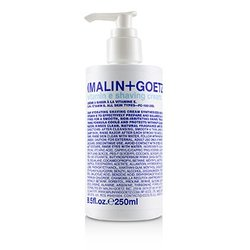 Vitamin E Shaving Cream  250ml/8.5oz