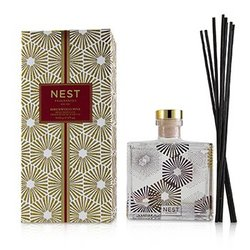Reed Diffuser - Birchwood Pine  175ml/5.9oz