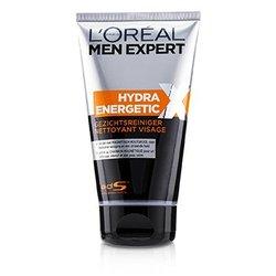 Men Expert Hydra Energetic X Daily Purifying Wash  150ml/5oz