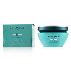 Resistance Masque Extentioniste Length Strengthening Masque  200ml/6.8oz
