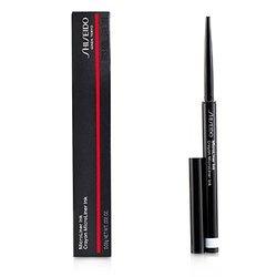 MicroLiner Ink Eyeliner - # 05 White  0.08g/0.002oz
