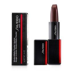 ModernMatte Powder Lipstick - # 522 Velvet Rope (Sangria)  4g/0.14oz