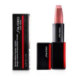ModernMatte Powder Lipstick - # 505 Peep Show (Tea Rose)  4g/0.14oz