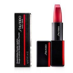 ModernMatte Powder Lipstick - # 512 Sling Back (Cherry Red)  4g/0.14oz