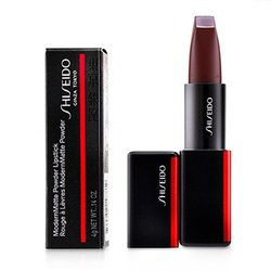 ModernMatte Powder Lipstick - # 516 Exotic Red (Scarlet Red)  4g/0.14oz