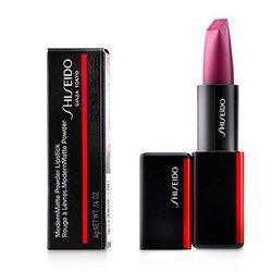 ModernMatte Powder Lipstick - # 518 Selfie (Raspberry)  4g/0.14oz