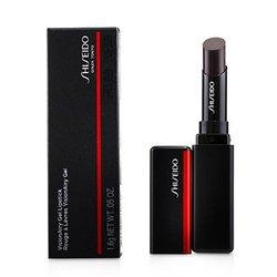VisionAiry Gel Lipstick - # 224 Noble Plum (Deep Eggplant)  1.6g/0.05oz