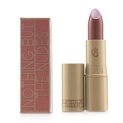 Nothing But The Nudes Lipstick - # Blooming Blush (Muted Peachy Pink)  3.5g/0.12oz