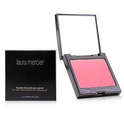 Blush Colour Infusion - # Pomegranate (Sheen Fuschia Pink)  6g/0.02oz