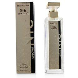 5th Avenue NYC Uptown Eau De Parfum Spray  125ml/4.2oz
