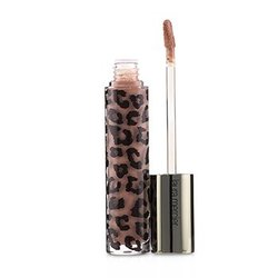 Lacquer Up Acrylick Lip Varnish - # Bronzed (Nude)  6ml/0.2oz