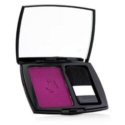 Blush Subtil - No. 375 Pink Intensely  5.1g/0.18oz