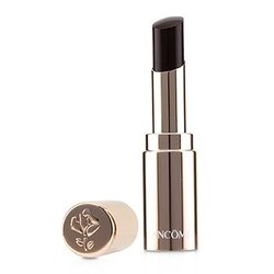 L'Absolu Mademoiselle Shine Balmy Feel Lipstick - # 397 Call Me Shiny  3.2g/0.11oz