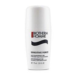 Homme Sensitive Force Antiperspirant 48H  75ml/2.53oz