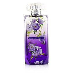 Desire Eau De Parfum Spray  100ml/3.4oz