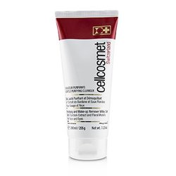 Cellcosmet Gentle Purifying Cleanser  200ml/7.23oz