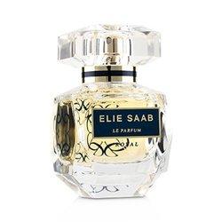 Le Parfum Royal Eau de Parfum Spray  30ml/1oz
