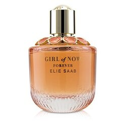 Girl of Now Forever Eau De Parfum Spray  90ml/3oz