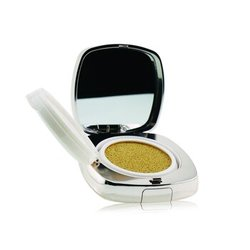 The Luminous Lifting Cushion Foundation SPF 20 (With Extra Refill) - # 03 Warm Porcelain  2x12g/0.42oz