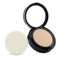 Double Wear Stay In Place Matte Powder Foundation SPF 10 - # 2C2 Pale Almond  12g/0.42oz
