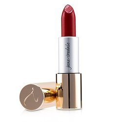 Triple Luxe Long Lasting Naturally Moist Lipstick - # Gwen  3.4g/0.12oz