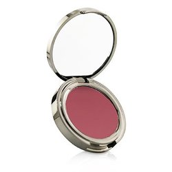 Phyto Pigments Last Looks Cream Blush - # 06 Peony  3g/0.11oz