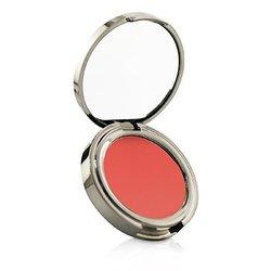 Phyto Pigments Last Looks Cream Blush - # 08 Orange Blossom  3g/0.11oz
