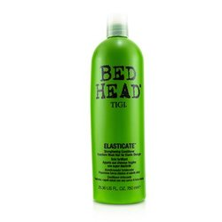 Bed Head Elasticate Strengthening Conditioner (Transform Weak Hair For Elastic Strength)  750ml/25.36oz