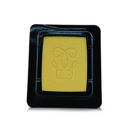 Parure Gold Rejuvenating Gold Radiance Powder Foundation SPF 15 Refill - # 31 Pale Amber  10g/0.35oz