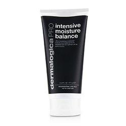 Intensive Moisture Balance PRO (Salon Size)  177ml/6oz