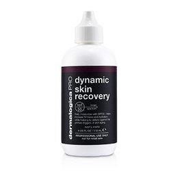 Age Smart Dynamic Skin Recovery SPF 50 PRO (Salon Size)  118ml/4oz