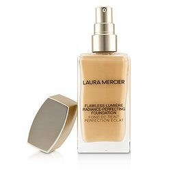 Flawless Lumiere Radiance Perfecting Foundation - # 1C0 Cameo  30ml/1oz