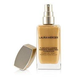 Flawless Lumiere Radiance Perfecting Foundation - # 3N2 Honey  30ml/1oz