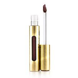 GrandeLIPS Plumping Liquid Lipstick (Metallic Semi Matte) - # Sparkling Sangria  4g/0.14oz