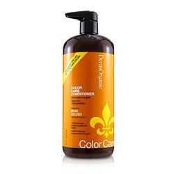 Color Care Conditioner  1000ml/33.8oz