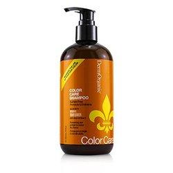 Color Care Shampoo  350ml/12oz