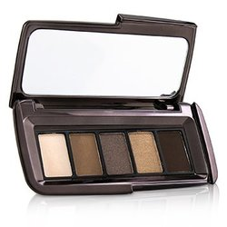 Graphik Eyeshadow Palette (5x Eyeshadow) - # Ravine  5x1.4g/0.05oz