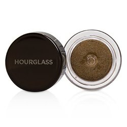 Scattered Light Glitter Eyeshadow - # Foil (Gold)  3.5g/0.12oz
