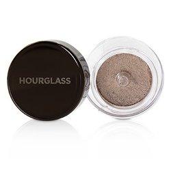 Scattered Light Glitter Eyeshadow - # Reflect (Champagne)  3.5g/0.12oz