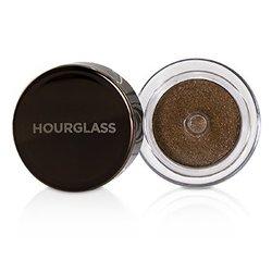 Scattered Light Glitter Eyeshadow - # Burnish (Deep Bronze)  3.5g/0.12oz