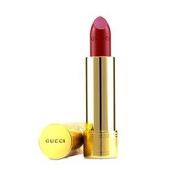 Rouge A Levres Satin Lip Colour - # 25 Goldie Red  3.5g/0.12oz