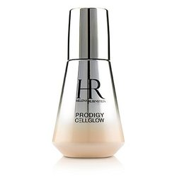 Prodigy Cellglow The Luminous Tint Concentrate - # 01 Ivory Beige  30ml/1.01oz