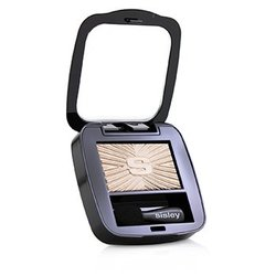 Les Phyto Ombres Long Lasting Radiant Eyeshadow - # 13 Silky Sand  1.5g/0.05oz