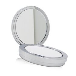 Instaglam Compact Deluxe Translucent HD Powder - # 00  9g/0.3oz