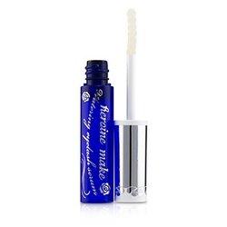 Heroine Make Watering Eyelash Serum  5.5g/0.18oz
