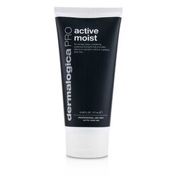Active Moist PRO (Salon Size)  177ml/6oz