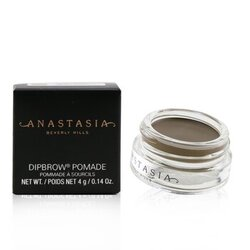 Dipbrow Pomade - # Soft Brown  4g/0.14oz